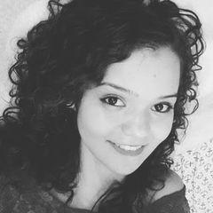 Larissa Rosa