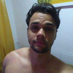 Gleidson Andrade