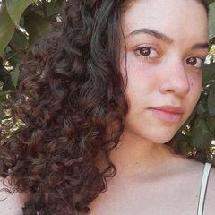Luciana Vidal