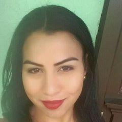 Elizara Souza