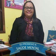 Viviane Fialho Lobato Cipolla