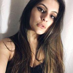 Paola Rodrigues Teixeira
