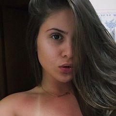Marcela Fabbris