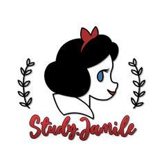 Jamile Duarte