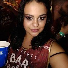 Camila Dalla