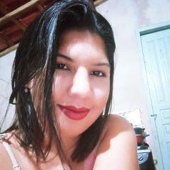 Rafaela Muniz Cordeiro