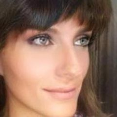Fabiana Parolin