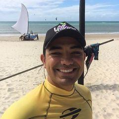 Diego Ferreira de Oliveira