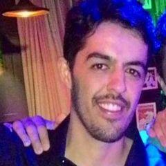 Carlos Eduardo  Lucas