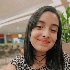 Fernanda Peres