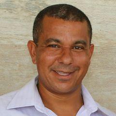 Pcdamatematica - Prof. Paulo Cesar