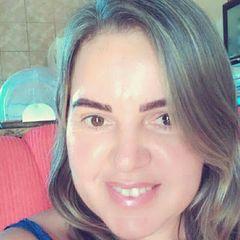 Aleia Raquel Saraiva Leal
