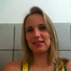 Julia Amélia Lima de Carvalho