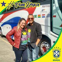 Luiza Lima Raimundo Coelho