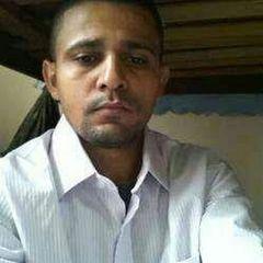 Ed Carlos Estrela