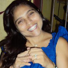 Adriana PAULA