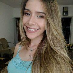 Heloise  Nogueira