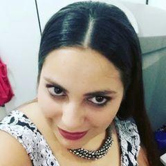 Sara Rossa