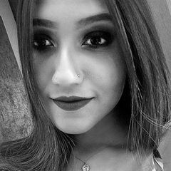 Nathália Rocha