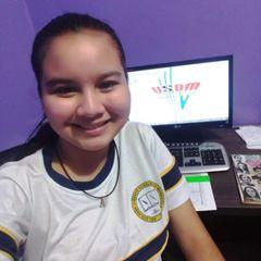Julianna Oliveira