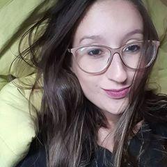 Julia  Zarantonelli