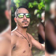 Junior Abreu