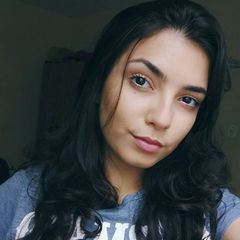 Bruna  Farias