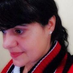 Ana Braz