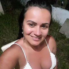 Zanda Marcelino