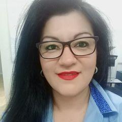 Daniela Maciel Freitas Araujo