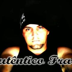 Roberto Fraz