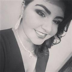 Francinny Ramos
