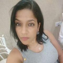Gilvana Moreira