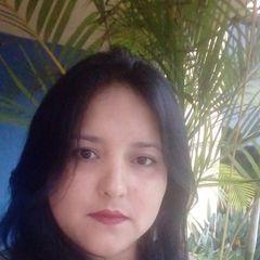 Daiane Almeida