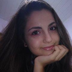 Nicole Natalio