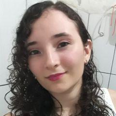 Marilane Balica
