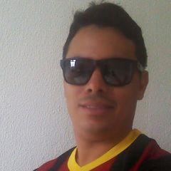 Adriano Dias dos Santos