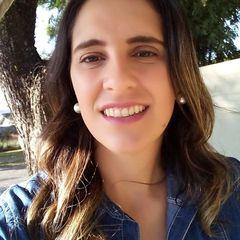 Paola  Retzlaff