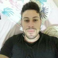 Thiago Thiaguinho