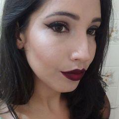 Larissa Azevedo Moreira