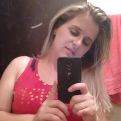 Marcia Adriane