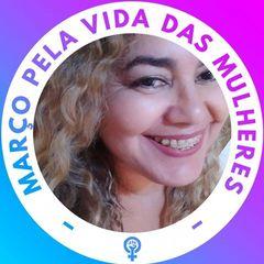 Maria de Fátima Rocha Evanglista