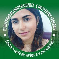 Rayanne Maria