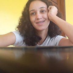 Edilaine Gomes Reinoso