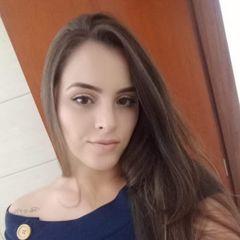 Taicieli Martins
