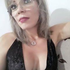 Sonia Amorim