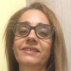 Elaine Freitas