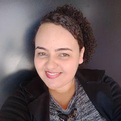 Lydi Fonseca