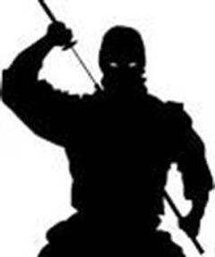 caetanno ninja