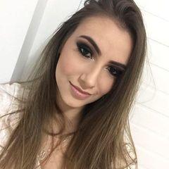 Marina  Baumgarten